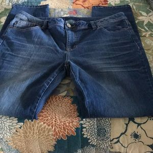 Route66 jeans